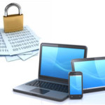 4 Tips on How to Secure Your Business in the Mobile World