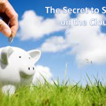 The Secret that Nobody Wants to Tell You about Telecom & Cloud Pricing