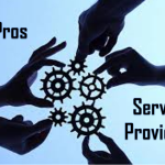 Hey IT Pros!  Service Providers have a lot in common with you.