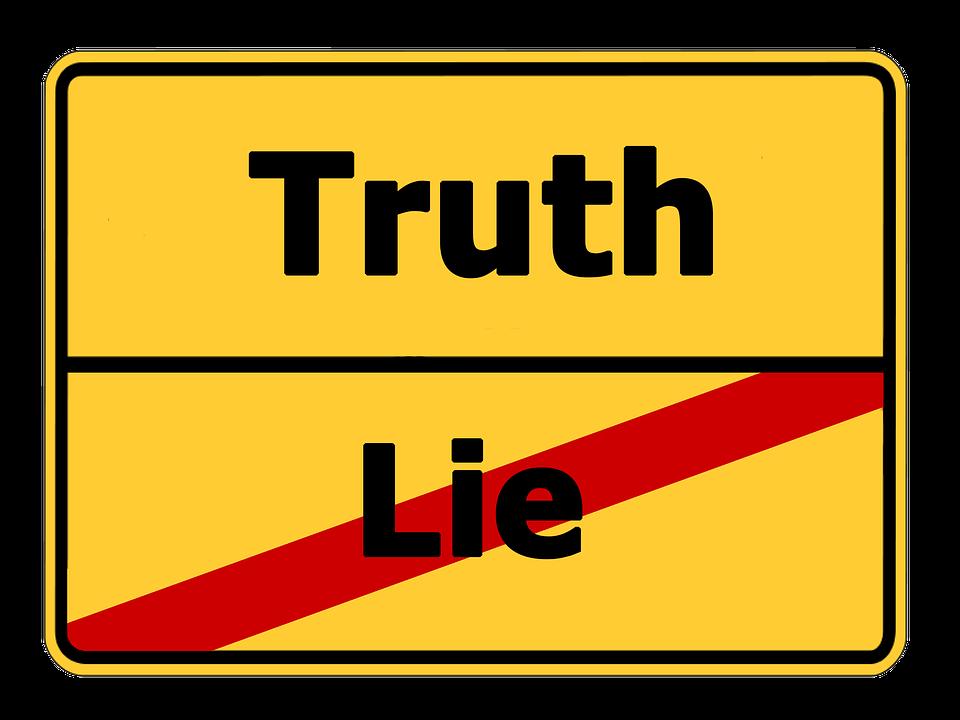 truth-257159_960_720