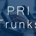 Keep your business running efficiently with PRI