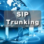 The Best Business SIP Voice Providers