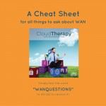 Cloud Therapy: Ep 002 – Questions for Service Providers for MPLS, SDWAN, P2P & VPN