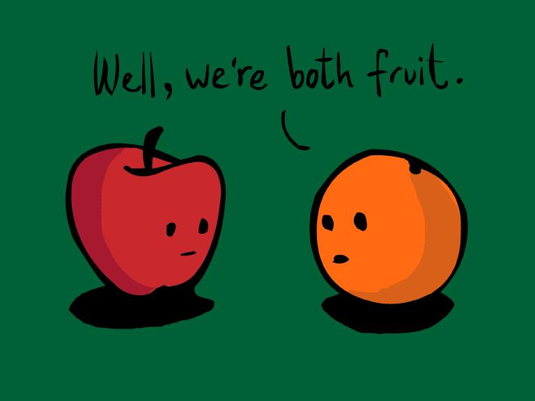 comparing_apples_to_oranges