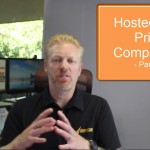 Hosted VoIP Price Comparison [Video] – Part 3
