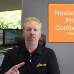 Hosted VoIP Price Comparison [Video] – Part 2