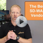 The Best SD-WAN Vendor [Video]