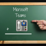 Microsoft Teams Phone System: Should our company use it?