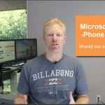 Microsoft Teams Phone System: Should our company use it? [Video]