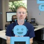 Cloud Contact Center Software with Artificial Intelligence (AI)