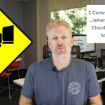 Cloud Call Center Software: 3 Common Mistakes