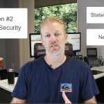 Comparing SD-WAN Vendors: Security