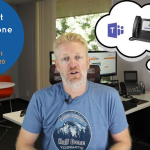 Microsoft Teams Phone System: 5 Deployment Options in 2020