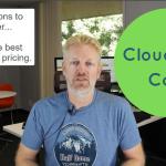Cloud PBX Cost