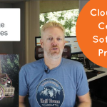 Cloud Call Center Software Pricing